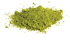 Private Label Matcha Powder