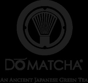 Andrews & George - DoMatcha Logo